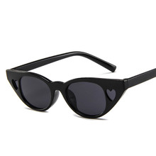QW333 Vintage New Kids fashion Sunglasses Boys Girls luxury brand Sun Glasses Safety Gift Children Baby UV400 Eyewear