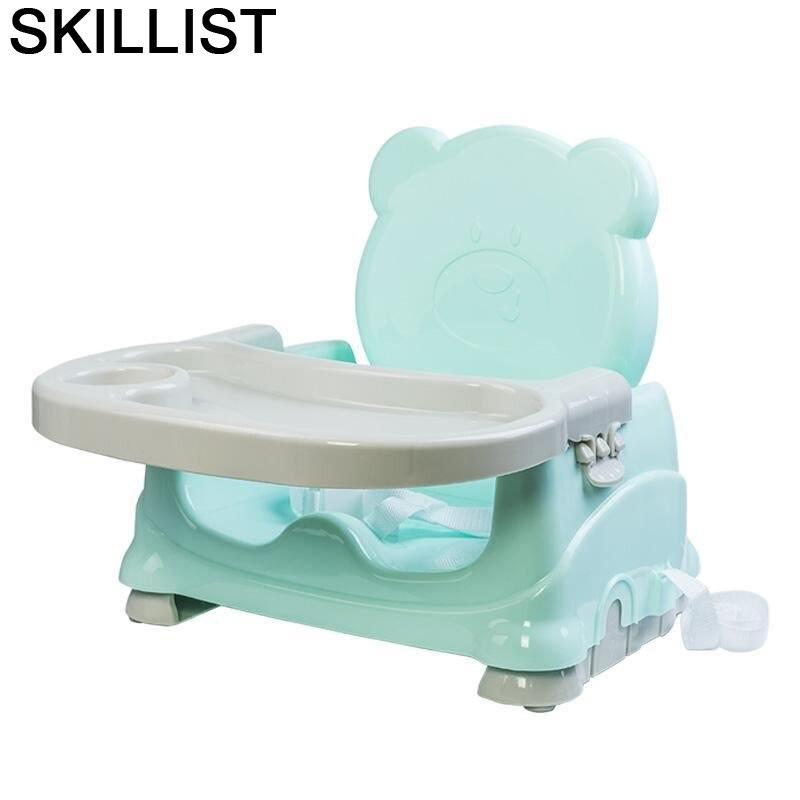 Sillon Kinderkamer Bambini Meble Dla Dzieci Vestiti Bambina Baby Kids Furniture Silla Fauteuil Enfant Cadeira Children Chair