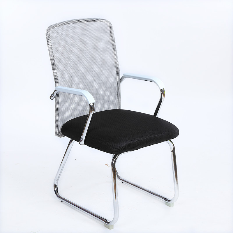 Computer Chair Home Office Chair Modern Simple Meeting Chair Staff Chair Bow Chair Mahjong Lift Chair