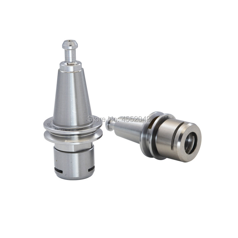 High Precision CNC Tool Holder BT10 BT15 BT20 ISO10 S20T ER11 ER16 ER20 SK10  Engraving And Milling Machine Special Tool Holder