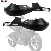 Handguard Motorcycle-Accessories Handle-Protector 28MM