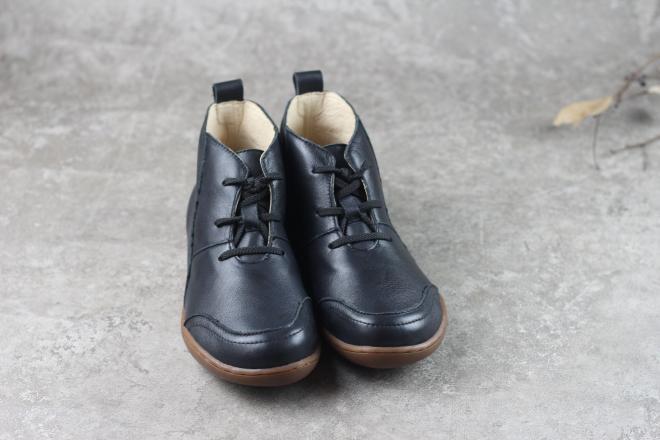 women's shoes autumn