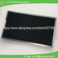 Lcd panel NL12880BC20 32F NL12880BC20 26NH NL12880BC20 25F