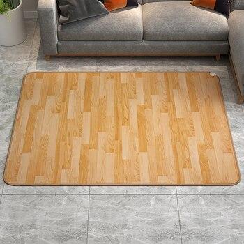 220v-electric-heater-carbon-crystal-floor-heating-mat-electric-carpet-household-foot-warmer-floor-heating-mat