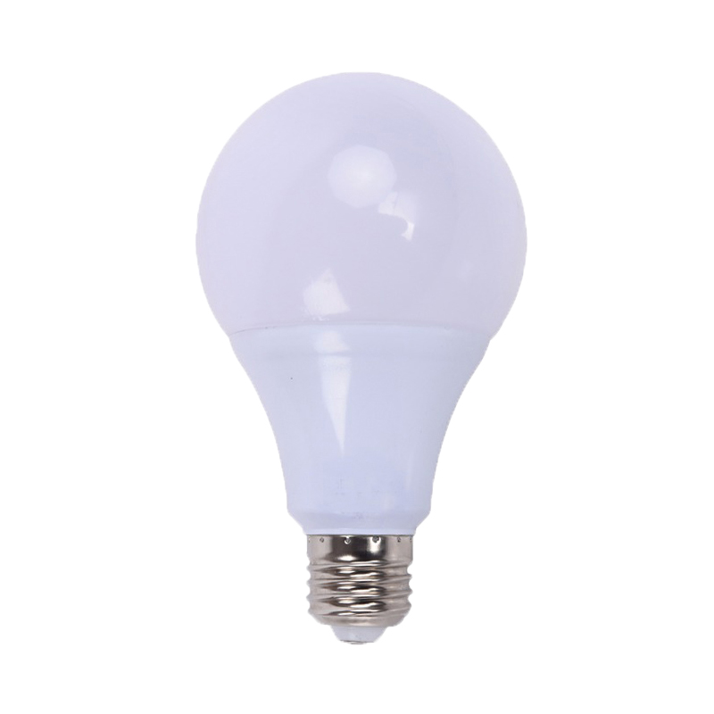 E27 LED Lamp LED Bulb Smart IC Ball Bulb 220V 230V 110V 21W 18W 15W 12W 9W 6W 3W Chandelier Candle LED Light For Home Light Bulb