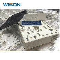 New original SKIIP22NAB12T18 module Air Conditioner Parts     -
