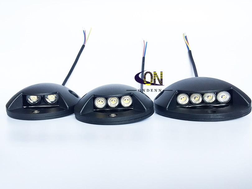 LED-Underground-Light-2_