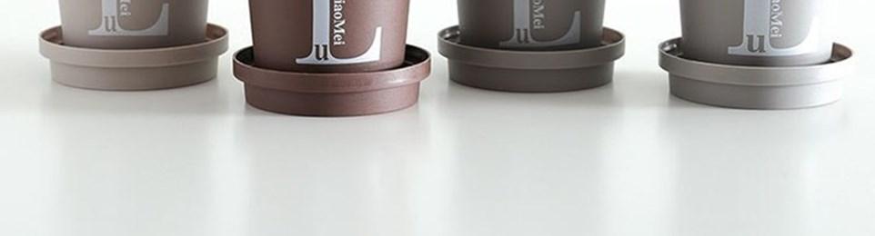 puff fundação mini uso molhado e seco