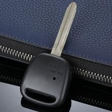 Корпус автомобильного ключа дистанционного управления Сменный