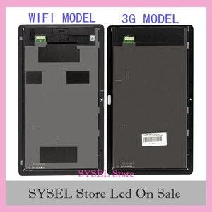3G/Wi-Fi 10,1