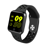 S226 Smart Watches IP67 Waterproof Heart Rate Blood Pressure Bluetooth Smartwatch for iPhone apple Android PK IWO 8 Watch