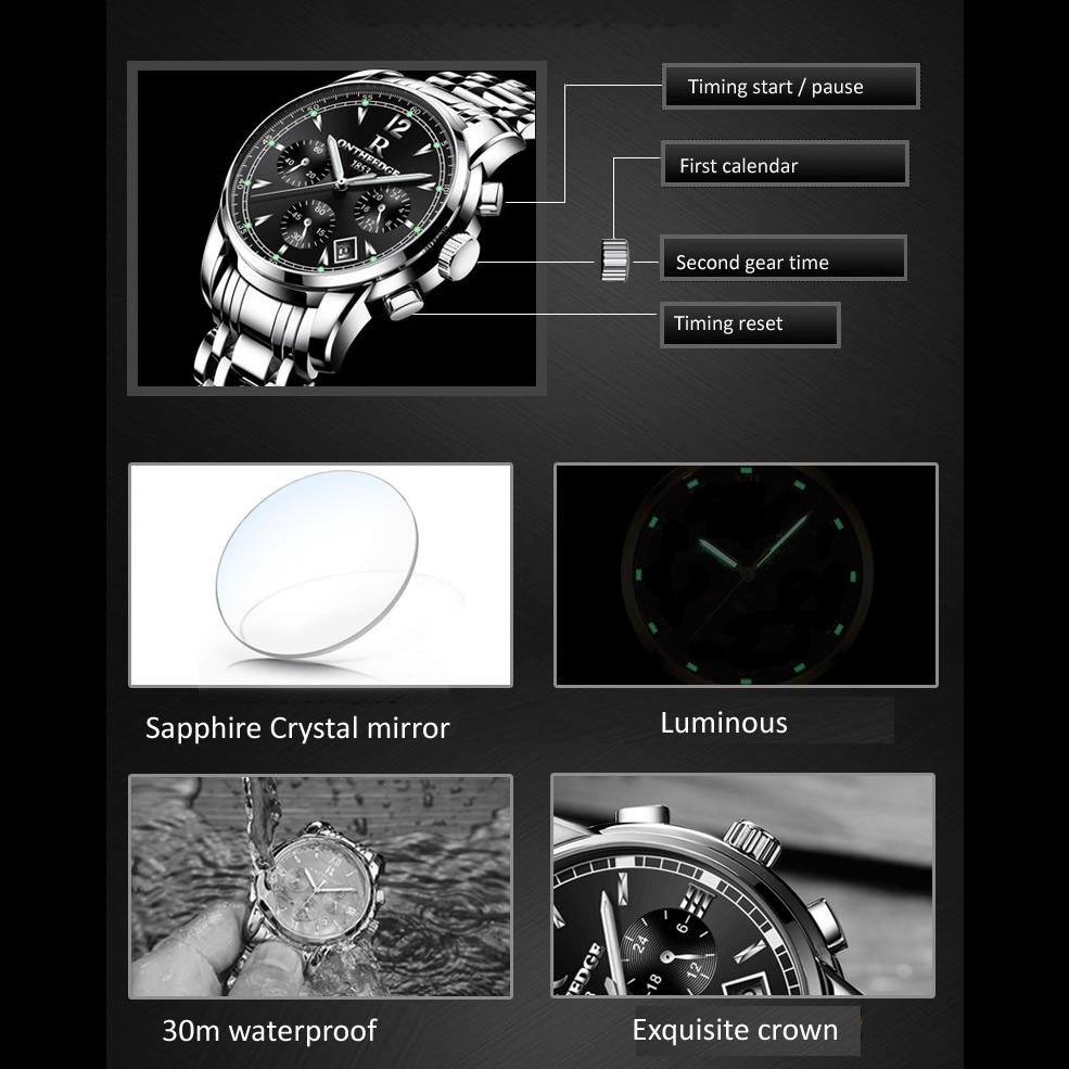 Mens-luxury-gold-wristwatches-male-brand-watches-quartz-man-clock-waterproof-stainless-steel-fashion-Business-calendar (3)