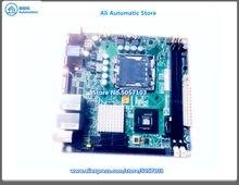 02011 DB01-GA104480ME Industrial Junta de Control