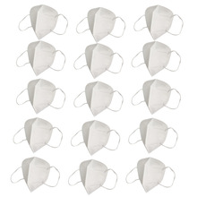 Dust Masks Disposable Safety Anti-Fog Protective