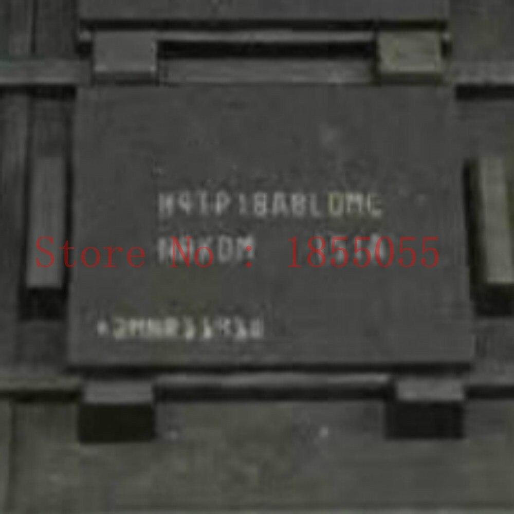 H9TQ17A8GTMCUR-KUM H9TQ17A8GTMC URKUM 128+8 BGA162 EMCP