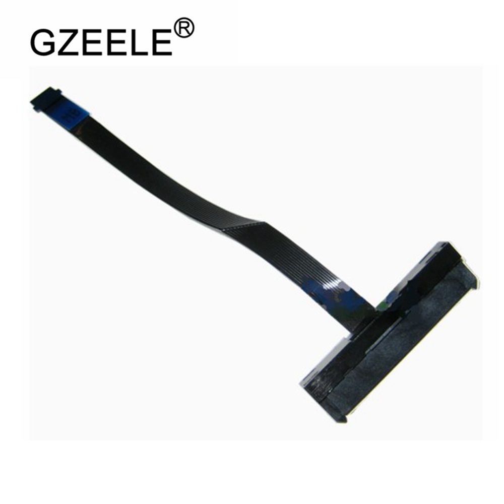 GZEELE laptop accessories NEW HDD Hard Drive Cable For Acer Aspire 3 A315-41 33 A315-41G SATA Hard Drive HDD Connector