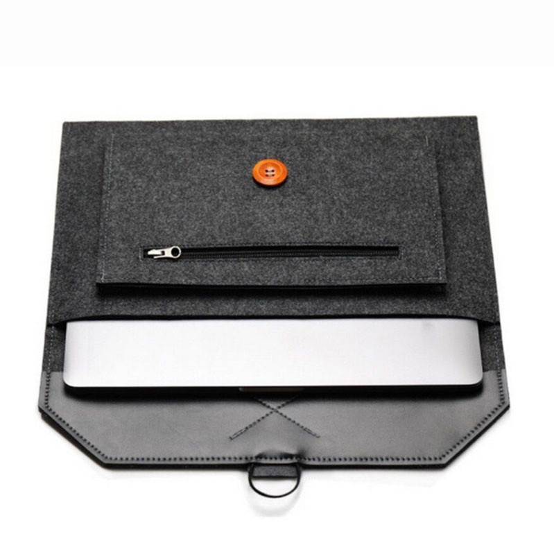 11-12-13-15-Fashion-Wool-Felt-Laptop-Sleeve-Bag-Notebook-Handbag-Case-For-Macbook-Air-Pro-Retina-Lenovo-Asus-HP-Laptop-Liner-Bag-(13)