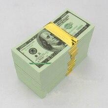 Ancestor Money Heaven Hell Bank Notes Dollar USD Joss Paper Ghost Money Paper Festival Honoring Burning Paper Ancestors Sets