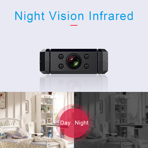 Image 2 - كاميرا MD90 صغيرة للرؤية الليلية كاميرا تصوير صغيرة الرياضة في الهواء الطلق DV مسجل فيديو صوت الحركة HD 1080P مسجل دراجة هوائية