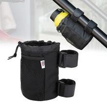 UTV ATV العالمي رولاتور حامل كوب مياه للشرب كرسي متحرك ل بولاريس RZR 800 900 1000 xp الحارس ل Can Am Maverick X3 canam