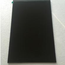Pantalla LCD de 10,1 pulgadas para Teclast P10HD 4G, 100% de 40 Pines, prueba de buena calidad, envío gratis