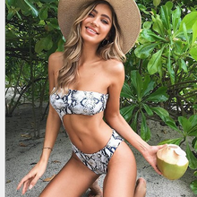2021 luxe 2 pièces bikinis femmes maille Patchwork maillots de bain maillots de bain Vintage plage d'été porter maillot de bain grande taille S-XXL 2060
