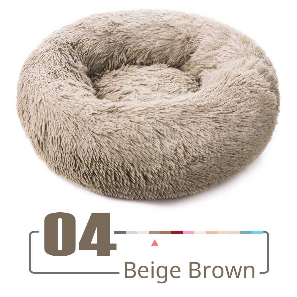Beige Brown