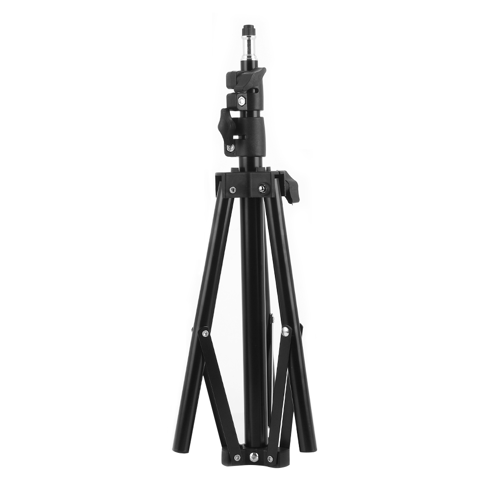 cheapest Universal Aluminum Alloy Home LCD Projector Tripod Mount Bracket Holder Stand 6mm interface Projection Accessory for CP600
