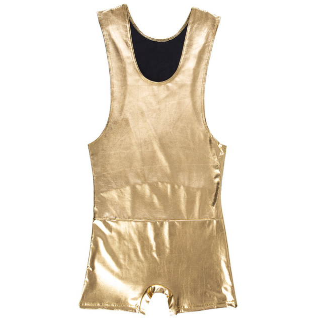Dropshipping Mens Body Shaper Sweat Sauna Vest Slimming BeltGym Top Slim Fit Vest Waist Trainer Shapewear Mens Corset Sportsuit 4