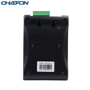 Image 2 - Chafon 1M Uhf Desktop Kaartlezer Emuleren Toetsenbord Versie Geen Driver Voor Toegangscontrole