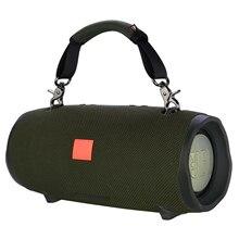 Universal Bluetooth Speaker Carrying Lanyard for JBL Xtreme 1 for JBL Xtreme 2 Portable Non-slip Lanyard