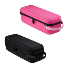 Storage-Case Hair-Dryer Protective-Cover Carrying-Bag Travel Shockproof Outdoor Home
