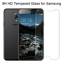 9H HD Toughed Protective Glass for Samsung J7 J5 J3 Pro 2017 Screen Protector on Galaxy J7 J5 J2 Prime Tempered Glass 9h tempered glass for samsung galaxy j3 j5 j7 2016 prime screen protector protective glass for samsung j3 j5 j7 2017 pro glass