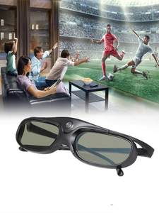 3D Glasses Projector...