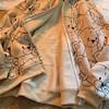 Summer 2021 Fashion Zip Up Cute Bear Sweetshirt Vintage Long Sleeve Spring Clothes Women Hoodies Coat Loose Harajuku Tops 6