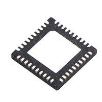 Ersatz Hdmi Control Ic Chip 75Dp159 Passt Für Xbox One S Schlank Reparatur  40pin