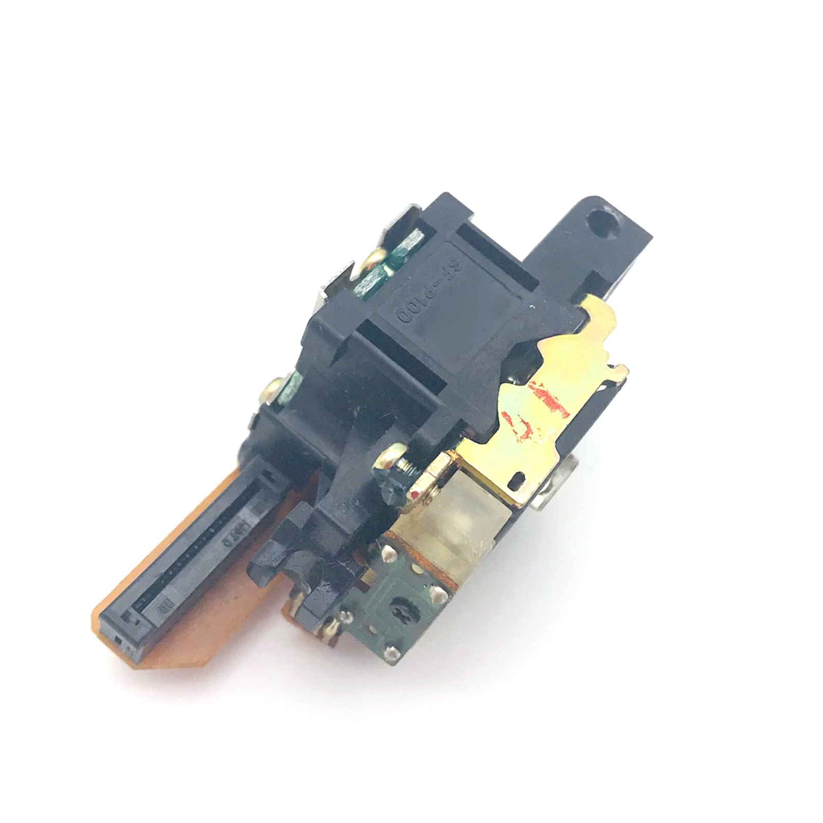 New DX-7711DX-7911C-725C-729 Laser Head for Sanyo CD Player Complete Mechanism