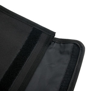 Image 4 - etONE ISO 3200 Safe B/W Color Film Guard Shield Lead Foil Bag X Ray Proof Protection