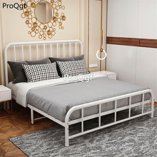 Ngryise 1 шт набор 1,5*2 метра только кровать цена