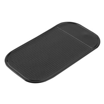 Universal Car Dashboard Magic Anti-slip Mat Non-slip Sticky Pad Key Cellphone Mobile Phone GPS Stuff Pad Holders image