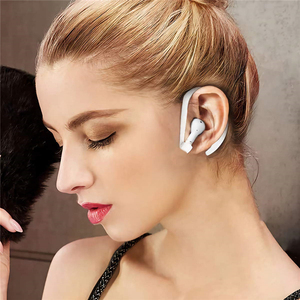 Image 5 - 5 In 1 Earphone Soft Silicone Case Cover for Apple Airpods Pro Air Pods 3 Airpodspro Bluetooth Wireless Headphone Earbuds Set
