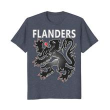 camiseta flamengo RETRO VINTAGE