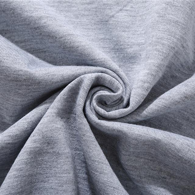 David Tennant-ils merveilleux t-shirt grande taille les nœuds papillon sont Cool nœud papillon docteur qui Rose Tyler 9Th docteur espace