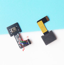 OUKITEL WP5 Microphone FPC New Original Mic FPC Accessories Part for OUKITEL WP5 Mobile Phone