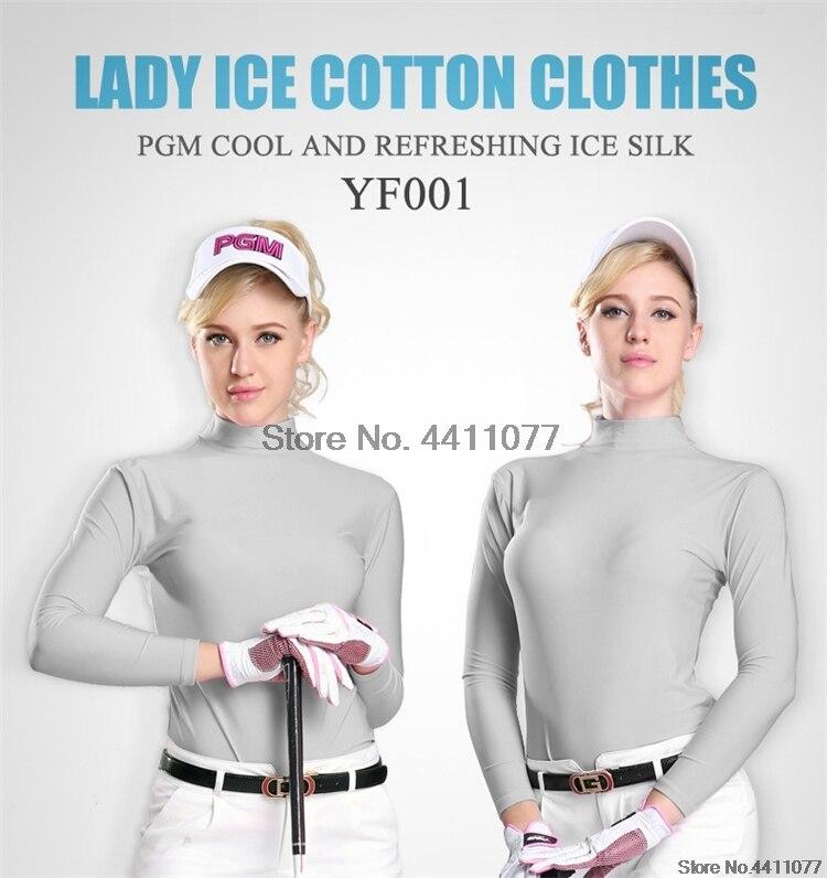 pgm das mulheres verão gelo seda roupa