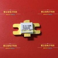 Barato https://ae01.alicdn.com/kf/H28aba2139bf94407b73dacab67ff9802P/Módulo de amplificación de potencia de tubo de alta frecuencia de tubo de RF PH9182.jpg