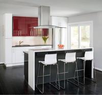 2020 contemporary kitchen cabinets Kitchen remodel CK322