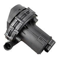 Für Sekundäre Luftpumpe für BMW E46 M3 S54 3 2 L L6 11727832045 Smog/Luftpumpe Kraftfahrzeuge und Motorräder -