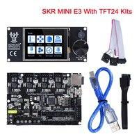 https://ae01.alicdn.com/kf/H28ae15fcf8854f95ac9b85fcf295ce2fQ/BIQU-BIGTREETECH-SKR-MINI-E3-32-Bit-Controller-TMC2209-UART.jpg