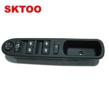 Sktoo левая передняя автомобильная электрическая дверная переключатель